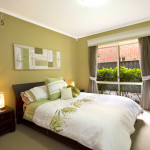 bedroom-beaumont-hills