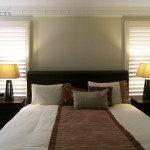 Bedroom-pennant-hills