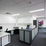 commercial-office-finance-section-premiumstrata-surry-hills-sydney