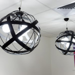 commercial-office-pendant-light-attention-detail-premiumstrata-surry-hills-sydney