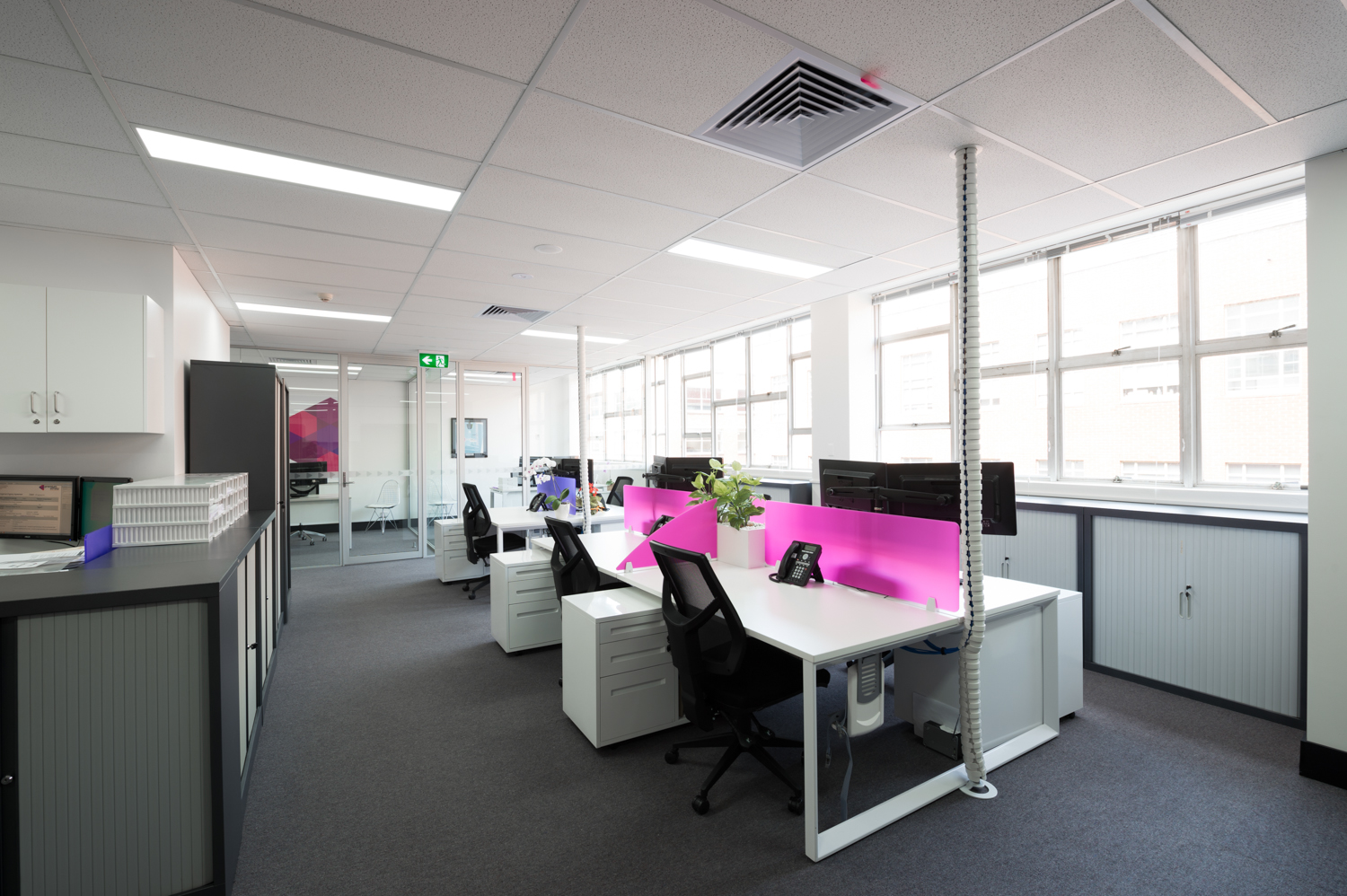 office workstations design. commercial-office-workstations-3-premiumstrata-surry-hills-sydney office workstations design n