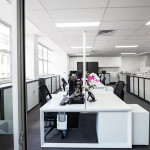 commercial-office-workstations-premiumstrata-surry-hills-sydney