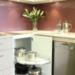 contemporary-kitchen-2-hornsby