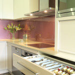 contemporary-kitchen-3-hornsby