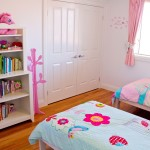 girls-bedroom-2-castlehill