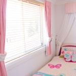 girls-bedroom-3-castlehill