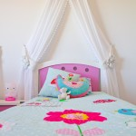 girls-bedroom-4-castlehill