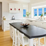 hampton-kitchen-2-twin-creeks