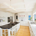 hamptons-kitchen-twin-creeks