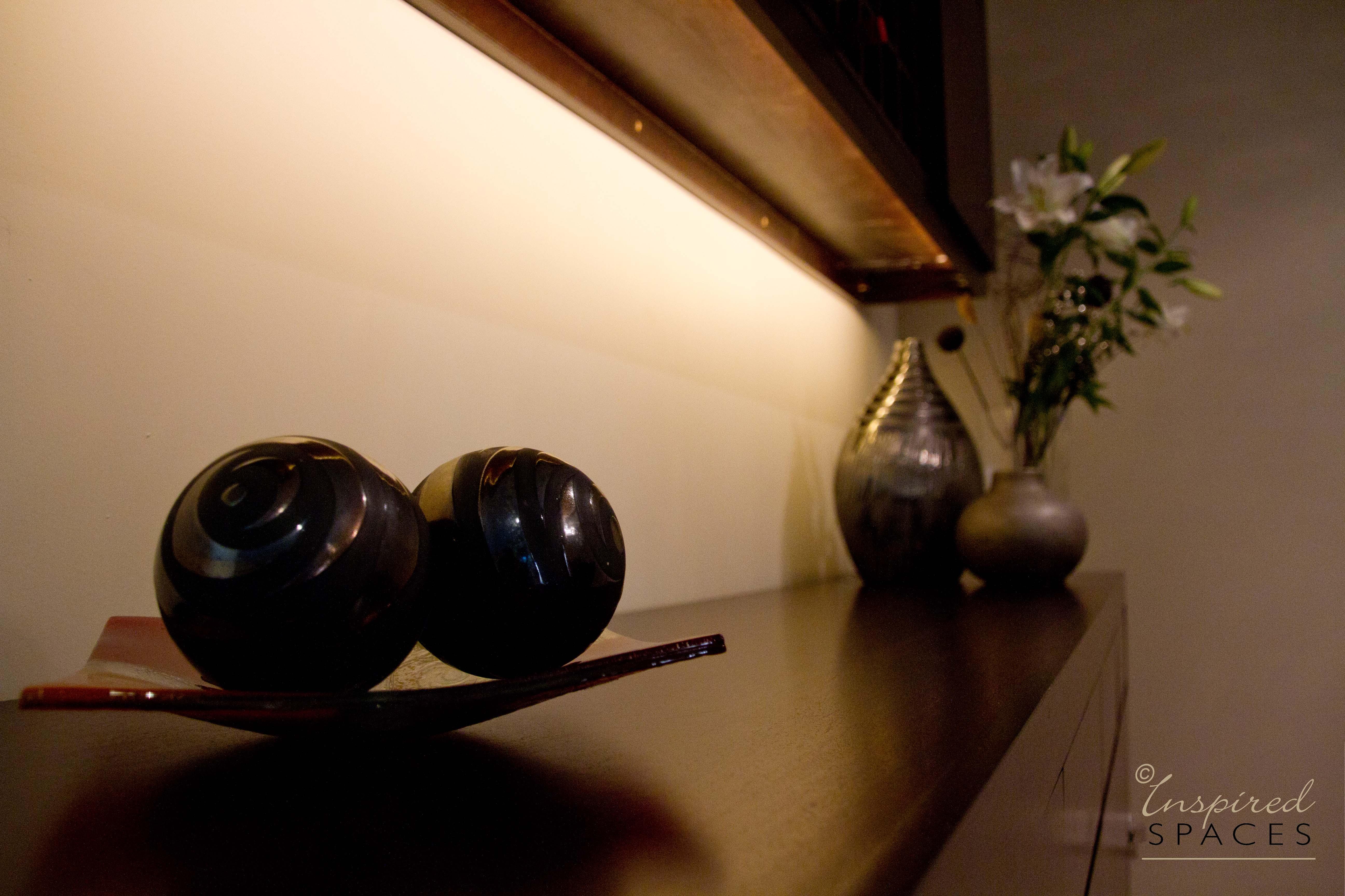 Modern Dining Room 2 Castlehill