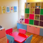 toy-room-3-castlehill
