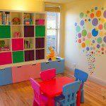 toy-room-castlehill